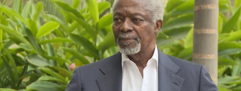 lentretien_190316_kofi_annan_ancien_secretaire_general_des_nations_unies